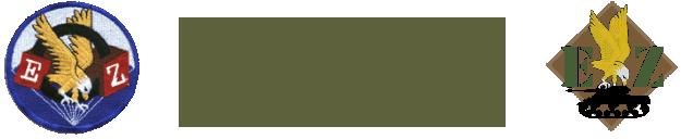 EZ Company Banner